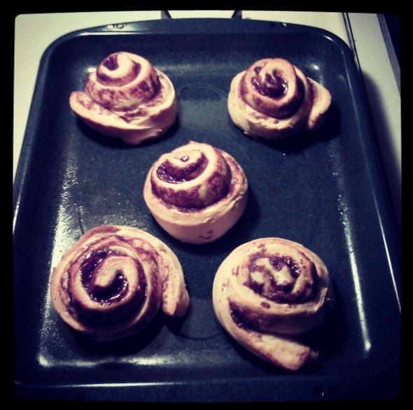 ricky-hanson-pilsbury-rolls