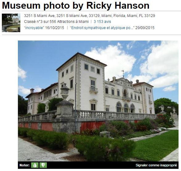 vizcaya-ricky-hanson-museum